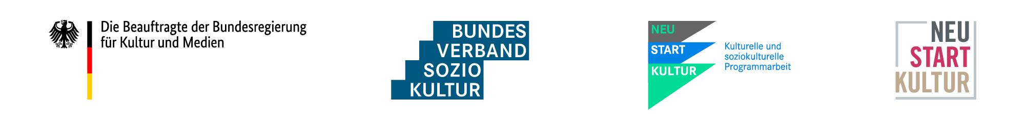 Neustart Kultur Förderung für den Lindenpark