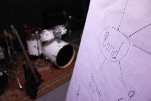 Mach Musik Bandcoaching